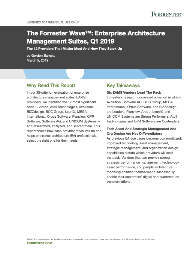 Document_Forrester-Wave