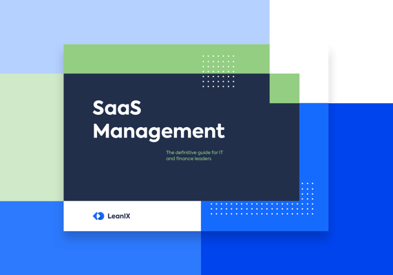 EN-SaaS-Management-Resource_Page_Thumbnail