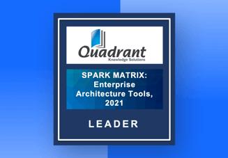 Thumbnail-Spark_Matrix_2021