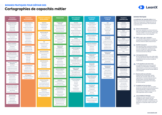 BCM_Poster_Resource_Page_Thumbnail_FR