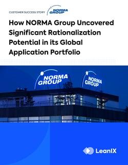 Norma-SuccessStory