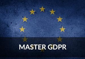 master GDPR_v2