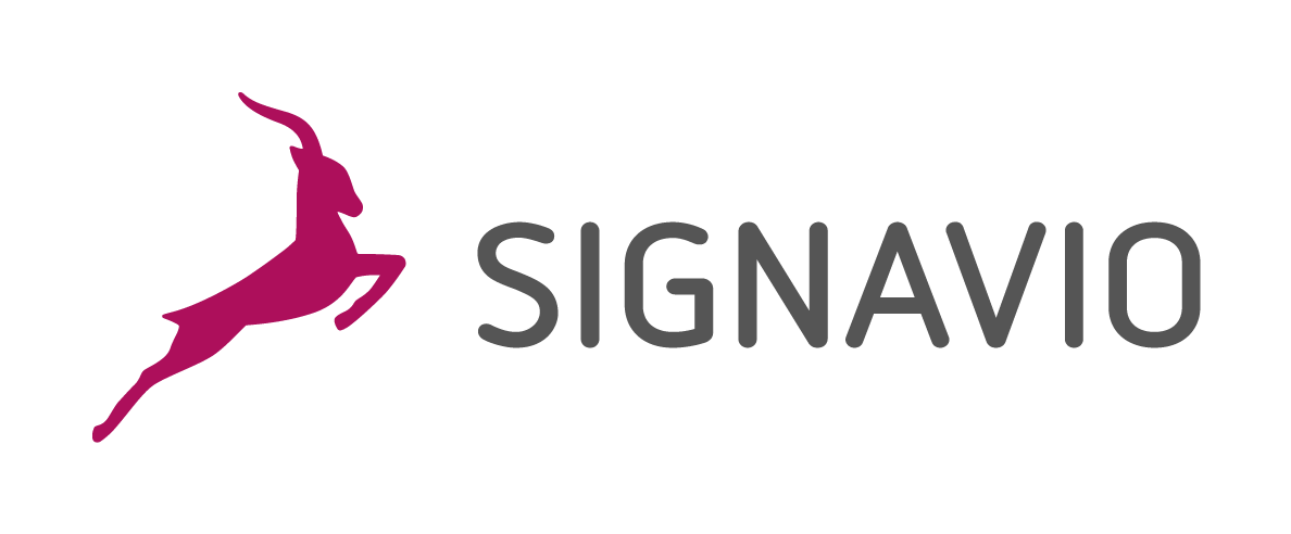 Signavio-Logo-RGB