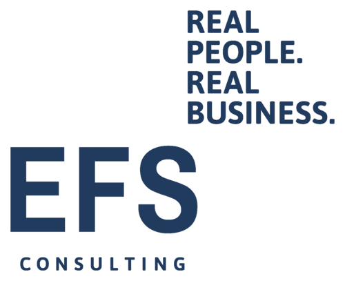 EFS_Consulting_Claim_CMYK