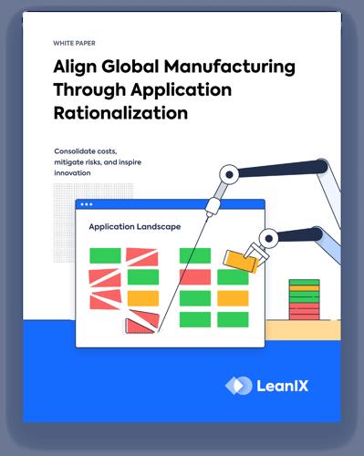 EN-Manufac-Ration-WP_Landing_Page_Preview_Image