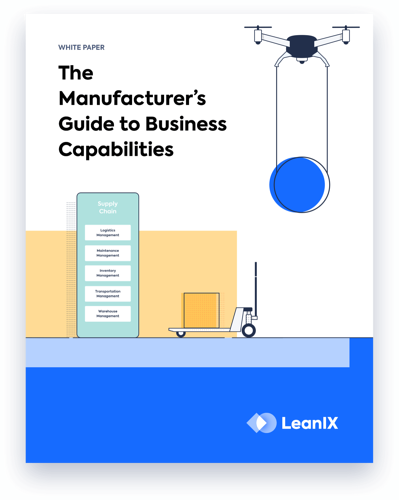 EN-Manufacturing-BC-Guide-WP-Landing_Page_Preview_Image