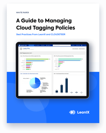 Cloud Tagging
