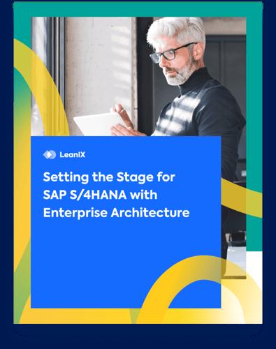 EN-WP-SAP-S4Hana-Landing_Page_Preview_Image