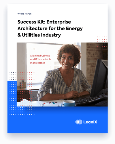 EN-WP-SuccessKit_Energy_Industry-Landing_Page_Preview_Image
