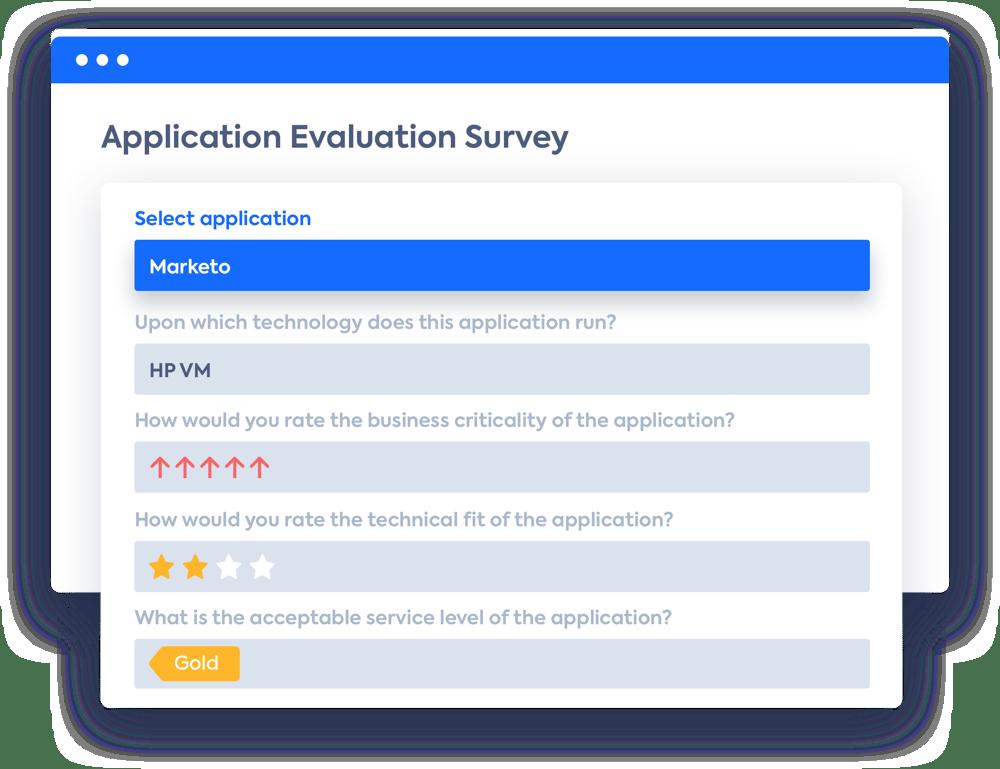 EN-aplication-evaluation-survey