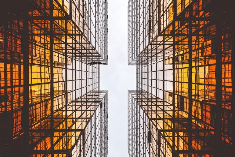 Enterprise Architecture Governance: A Holistic View