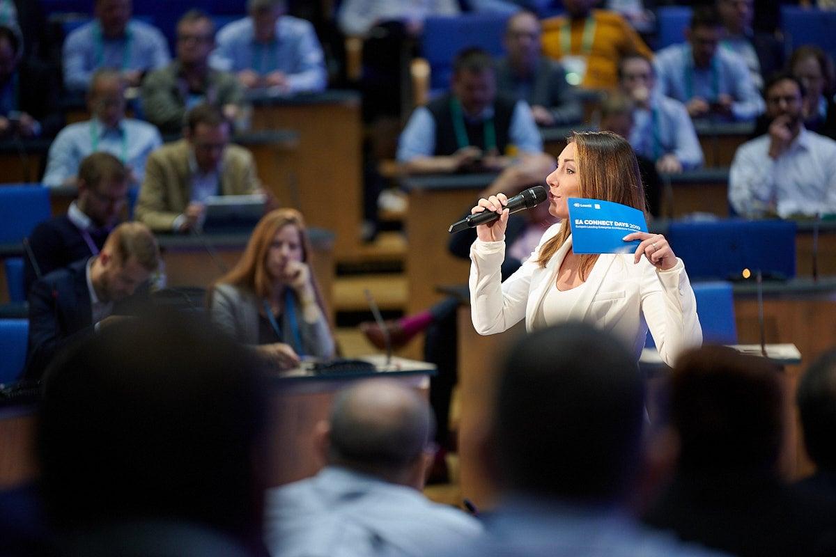 EACD-DE-2019-Plenary