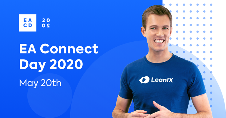EA Connect Day U.S. 2020 Goes Virtual