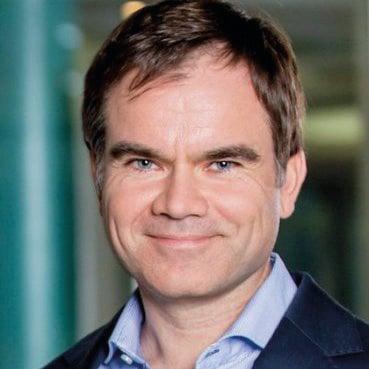 Maik Schulz, Director Application Management, Norma Group