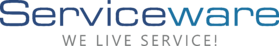 ServicewareSE_rgb