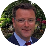 Alexander Kraus