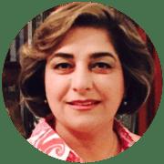 Amy Asadi