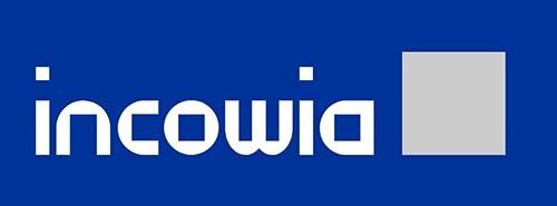 incowia_logo