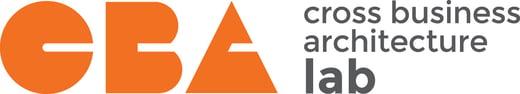 Logo_CBA-Lab