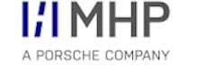 MHPLogo_100ProzentRand