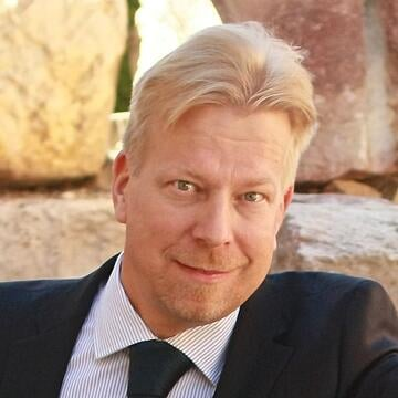 Juha Mylläri