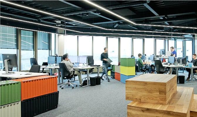 Office-LeanIX-photo6