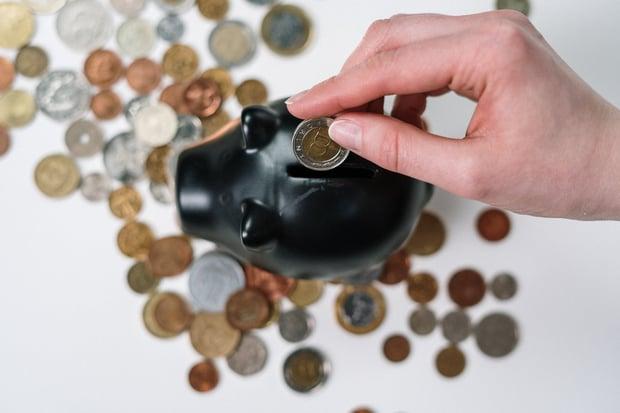 Hidden Cost Blog