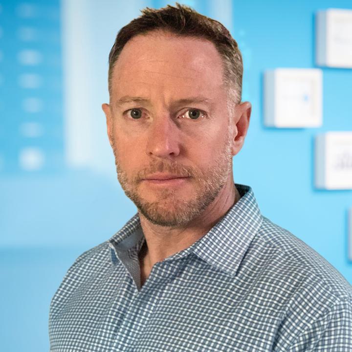 Hylton-Southey-Managing Director US@2x