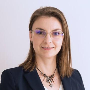 Julija Gromova