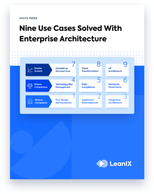 Landing Page-WP-Nine Use Cases@1x