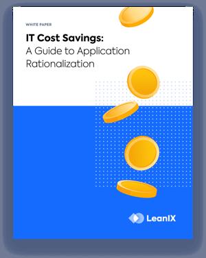 Application-Rationalization-Whitepaper
