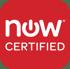 NOW_Certified_redRGB_512x512