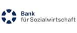 Bank sozial