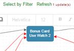 Refresh Visualizer Reports