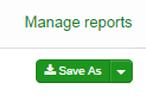 Einbindung von benutzerspezifischen Reports