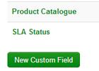 Custom Fields