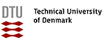 denmarkuniversity