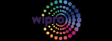 wipro-220x80
