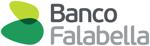 falabella banco