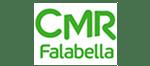 falabella CMR