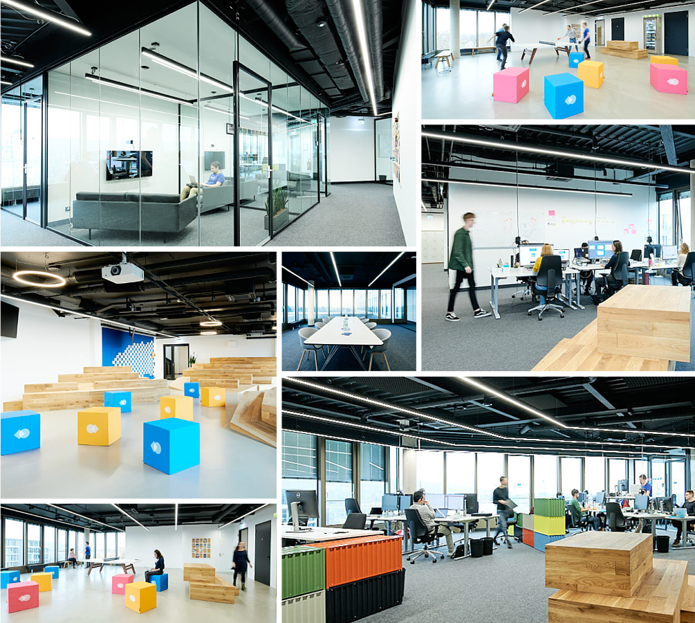Office-LeanIX-photo