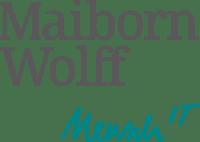 RS2422_MaibornWolff-Logo
