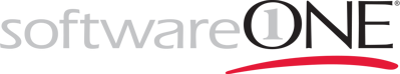 SWO Logo - Full Color