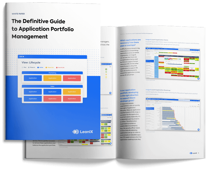 The_Definitive_Guide_to_Application_Portfolio_Management