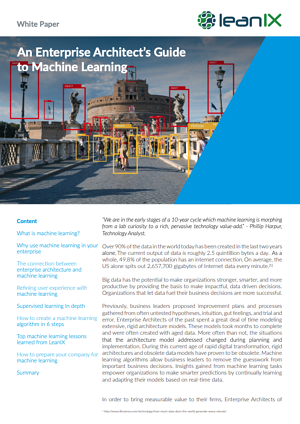 An-Enterprise-Architects-Guide-to-Machine-Learning