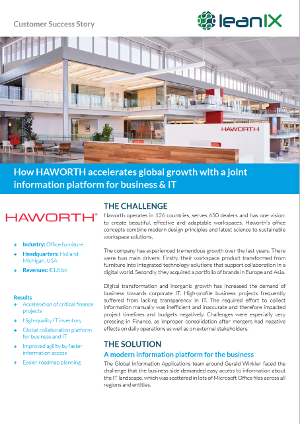 Customer_Success_Story_Haworth_Enterprise_Architecture
