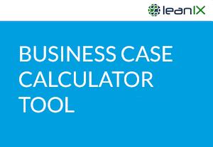 Enterprise_Architecture_Business_Case_Calculator_Tool