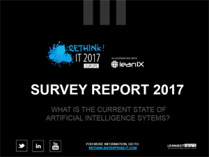 Rethink-AI-survey-report-2017