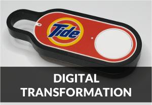 webinar-Digital-Transformation