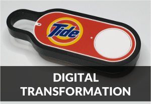 webinar-Digital-Transformation